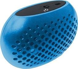 infinite bluetooth speakers