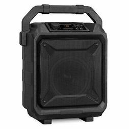 Innovative Technology Outdoor Bluetooth Party Speaker with T