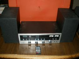 Innovative Technology ITCDS5000  CD Stereo System with Bluet