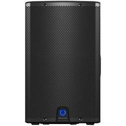 "TURBOSOUND iX12 1000W 12"" Speaker Single"