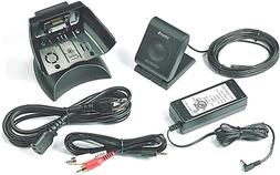 Kenwood KPA-H2H Home Docking Kit for KTC-H2A1 Here2Anywhere