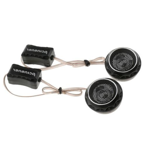 2 Car Stereo for Audio