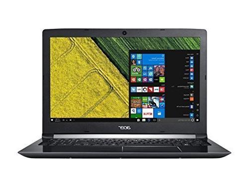 2018 Flagship Acer Aspire 15.6 Full HD Gaming Laptop - Intel
