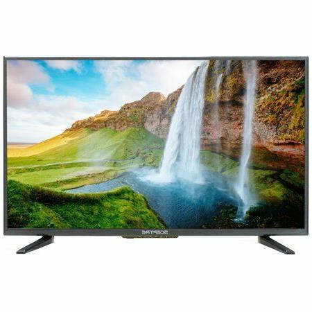 32 class hd 720p led tv x322bv