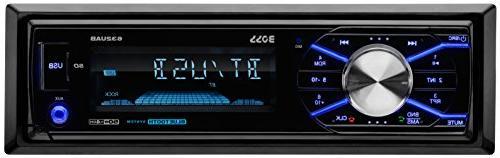 632uab car flash player