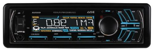 650ua single din cd mp3