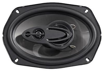6x9 Way Car Stereo Bass Music System
