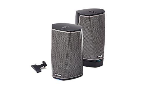Denon Wireless Audio Multiroom Digital Music System, Black ,