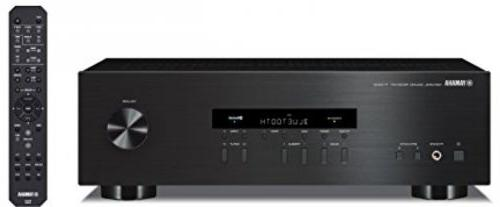 Yamaha Stereo Receiver, Sound System Music Accessories Wirel