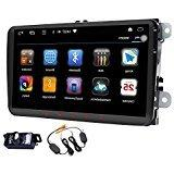Android Car Stereo Special for Volkswagen with Quad Core 6.0