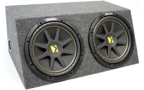 asc dual kicker sub hatch