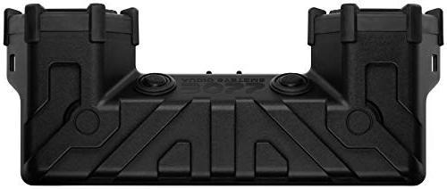 BOSS Amplified, Sound Grade, Bluetooth Volt Application