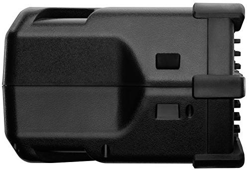 Amplified, Illumination, Sound Marine Grade, Bluetooth Remote, Volt