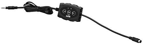BOSS Bluetooth, Amplified, Grade, Volt Application Friendly