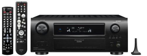 avr3310ci network home theater receiver