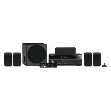 bluetooth 3d surround sound home