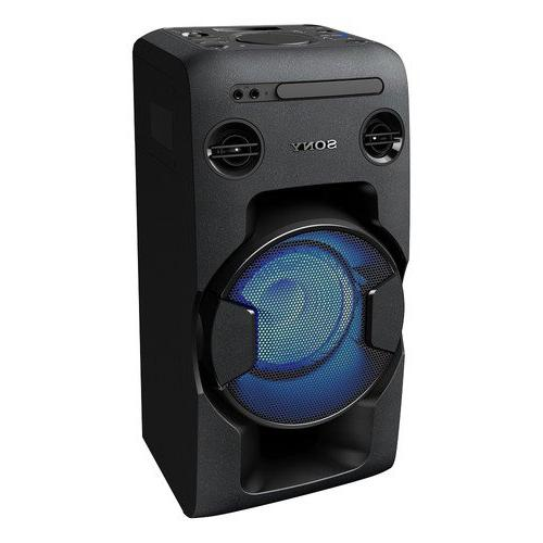 bluetooth hi fi audio stereo