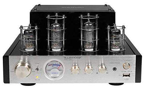 blutube amplifier receiver