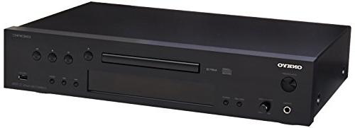 c 7070 compact disc player