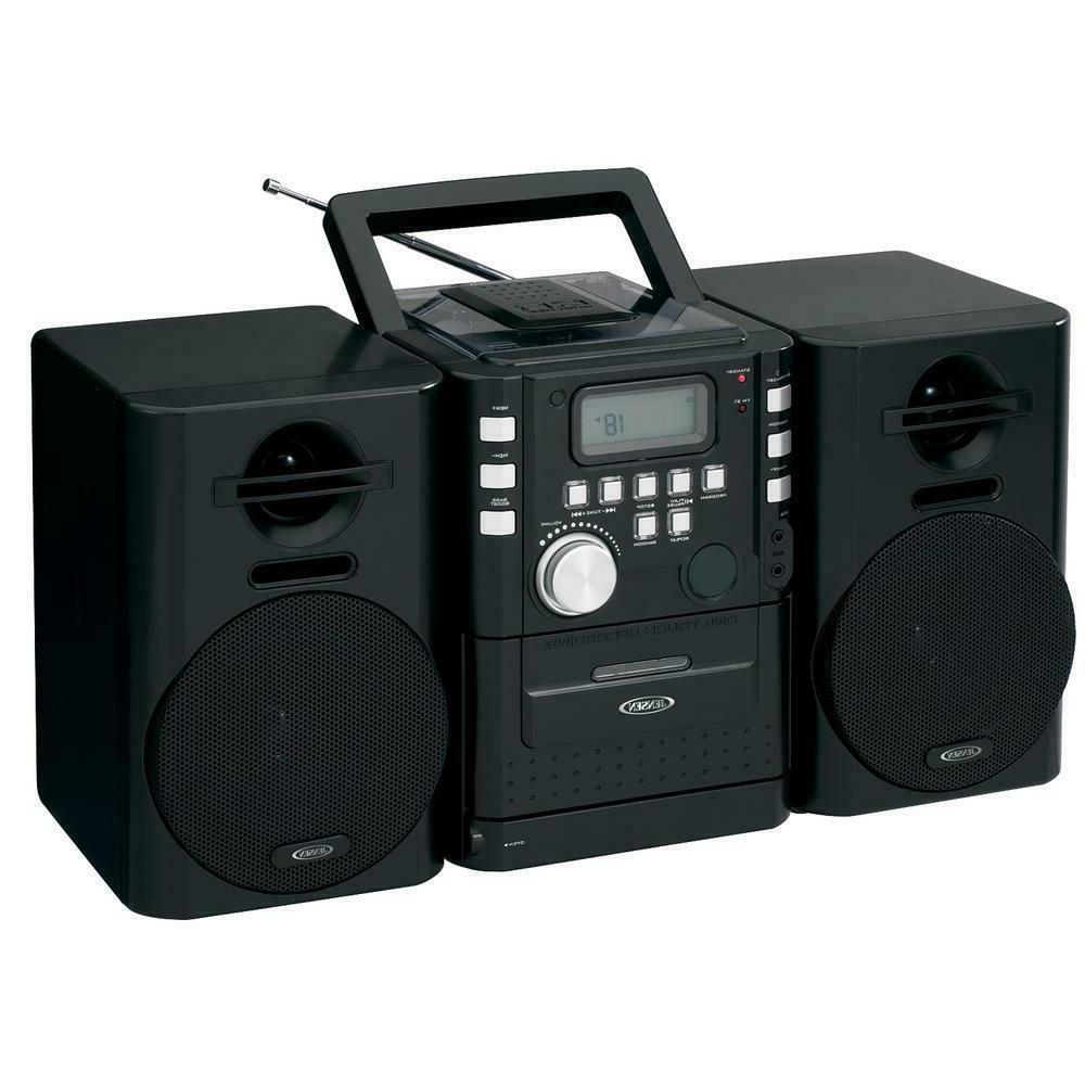 cd 725 portable music