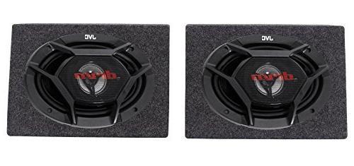 cs dr6930 car stereo speakers