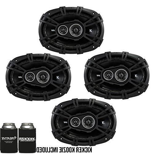 dsc6930 speakers