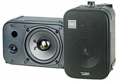 home pdmn48 bass reflex mini