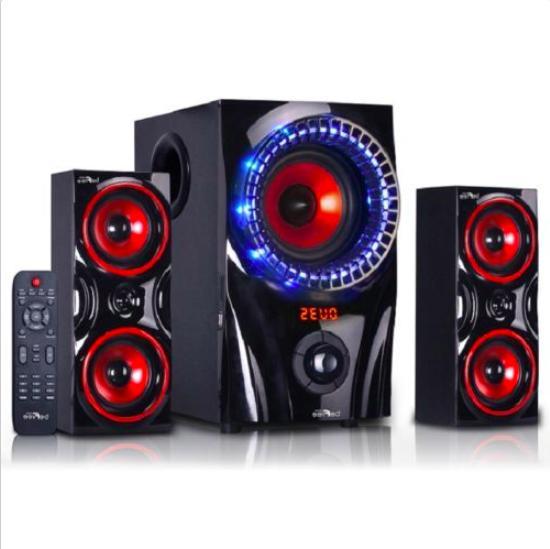 Home System Wireless Sound Speakers