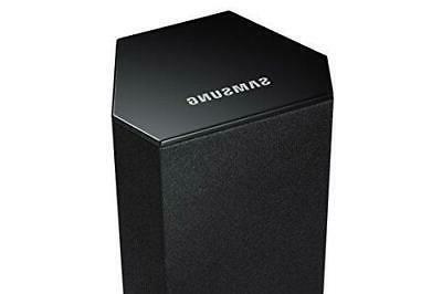 Samsung 5.1 500 Home (2015 Model