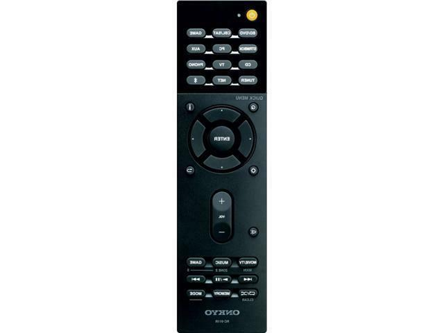 Onkyo Network Dolby Atmos Theater