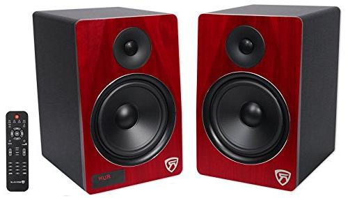 hts8c pair powered home theater