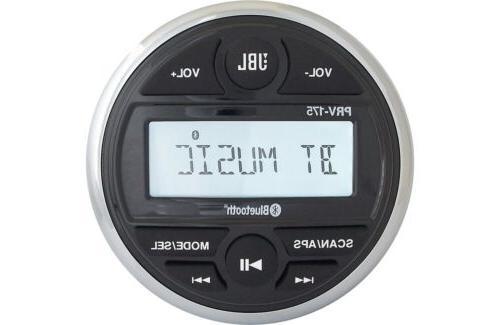 JBL Gauge Bluetooth MS9520 Coaxial