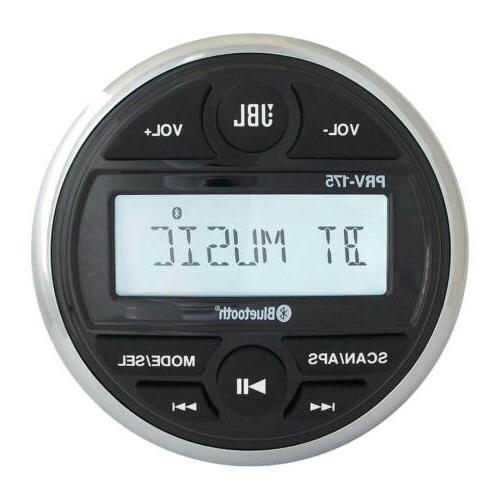 JBL Bluetooth JBL MS9520