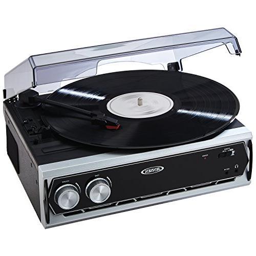 jta 232 stereo turntable