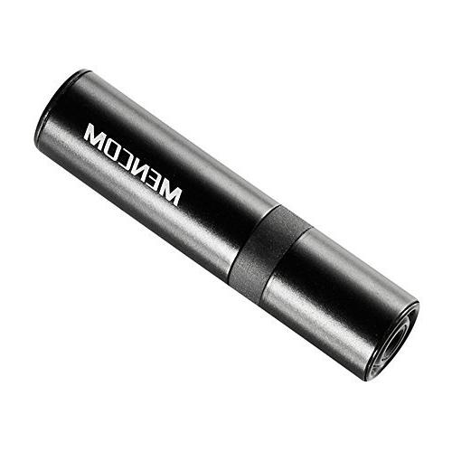 mini music receiver adapter aux