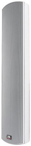 """MTX MPP4200-W Dual 4"""" 100-Watt RMS Wall Mount Speaker"""