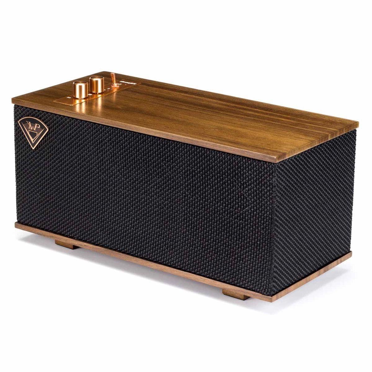 NEW Klipsch One Bluetooth Speaker Stereo