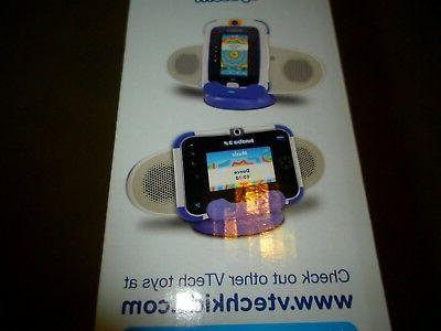 New VTech Stereo Speaker mm Auxiliary Audio