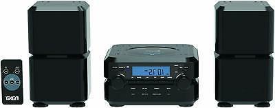 ns 441 bluetooth cd player shelf stereo