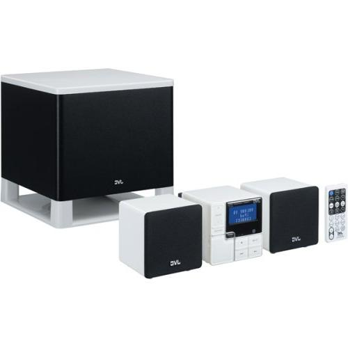 nxps1 audio system