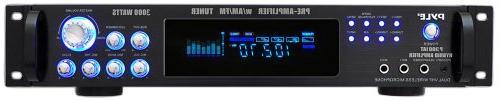 p3001at hybrid amplifier