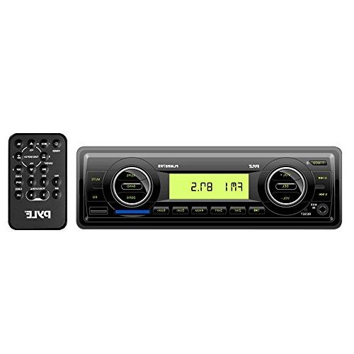 plmr87wb marine flash audio player