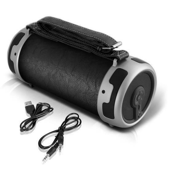 Portable Bluetooth Wireless Battery