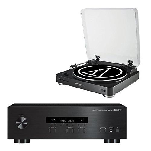 r s202 bluetooth stereo receiver