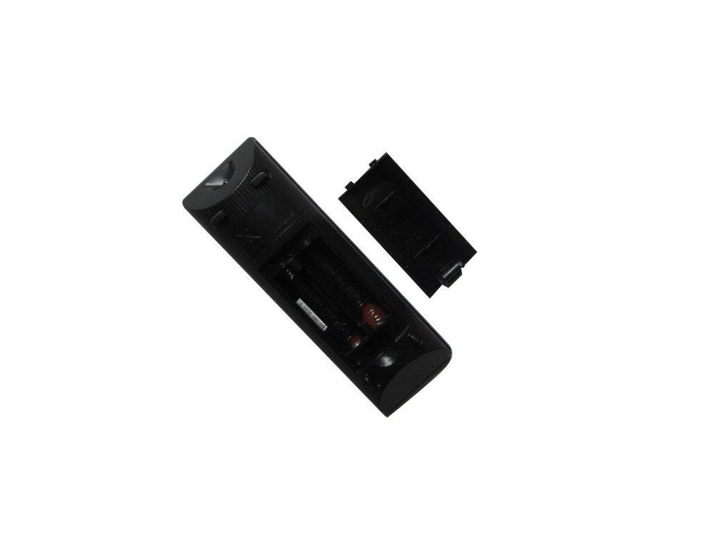 Remote SHAKE-77 LBT-GPX555 HCD-GPX888 RM-AMU199 <font><b>Stereo</b></font> <font><b>System</b></font>