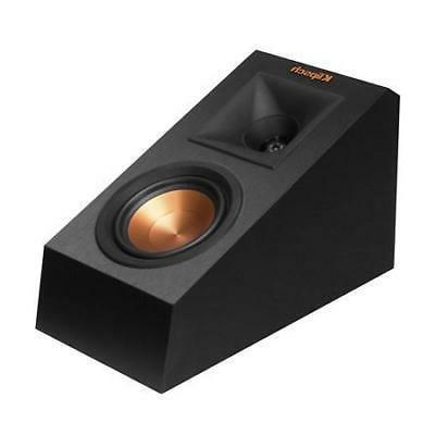 rp 140sa dolby atmos speaker pair