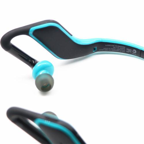 Motorola S11-HD Bluetooth ear