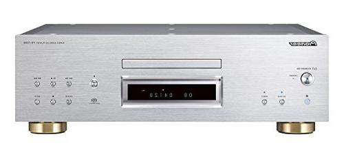 Pioneer SACD / CD player PD-70AE【Japan Domestic genuine products】