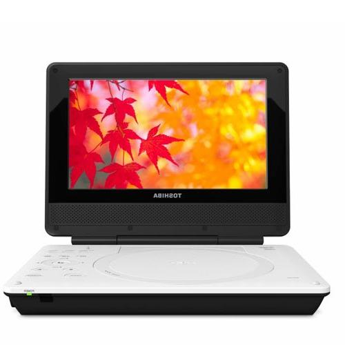 sdp95s portable dvd player