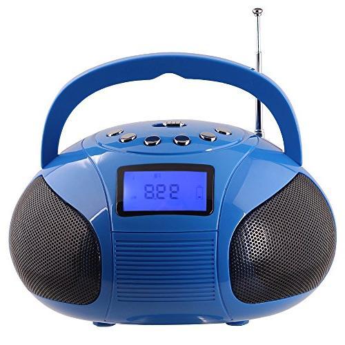 se20 mini bluetooth mp3 stereo